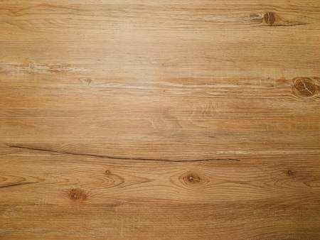brown wood texture, light wooden background