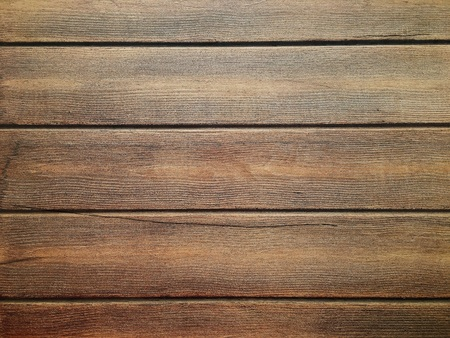 brown wood texture, dark wooden background