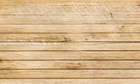 brązowa tekstura drewna, jasne drewniane abstrakcyjne tło