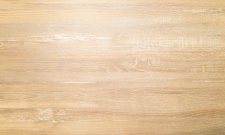 bruine houtstructuur, lichte houten abstracte achtergrond