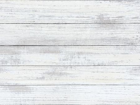 texture bois lavé, fond en bois blanc