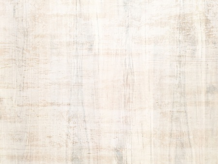 washed wood texture, white wooden background