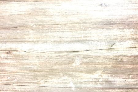 umyte tekstury drewna, białe drewniane abstrakcyjne tło Zdjęcie Seryjne