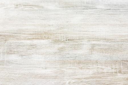 Textura de madera lavada, fondo abstracto de madera blanca Foto de archivo