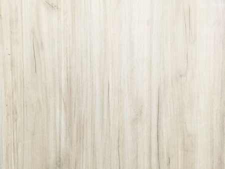 gewassen houtstructuur, witte houten abstracte achtergrond