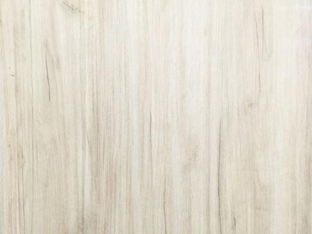 struttura in legno lavato, sfondo astratto in legno bianco