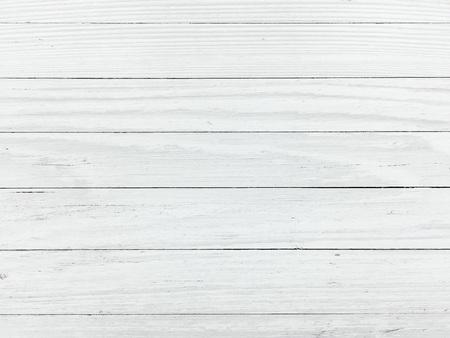 sfondo astratto in legno bianco