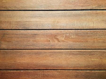 struttura di legno marrone sfondo