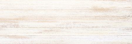 gewaschene Holzstruktur, weißer hölzerner abstrakter Hintergrund Standard-Bild