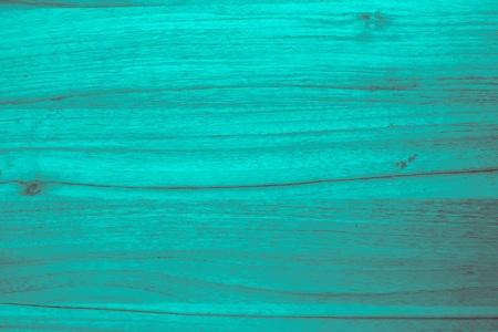 wood green background, light texture