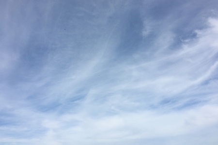 clouds, sky blue background. cloud blue sky 스톡 콘텐츠