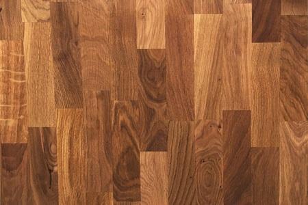 wooden parquet background, dark wood floor texture