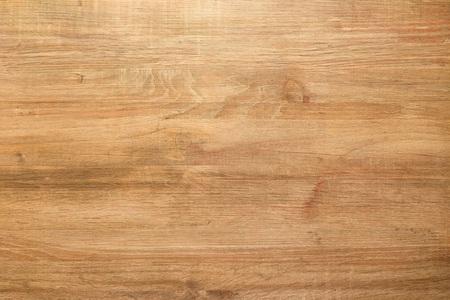 sfondo marrone legno, trama scura