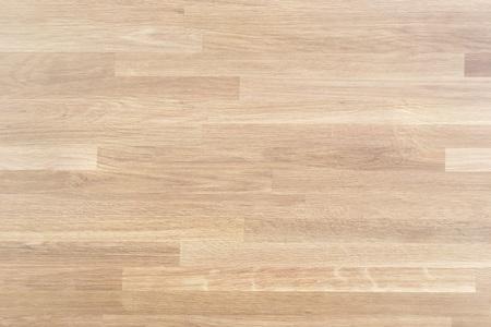 wooden parquet background, light wood floor texture
