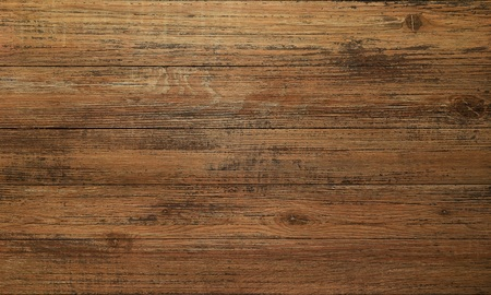 brown wood texture, dark wooden abstract background
