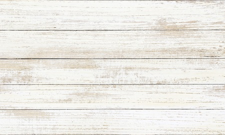 washed wood texture, white wooden abstract background