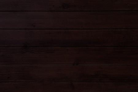 hout zwarte achtergrond, donkere textuur Stockfoto