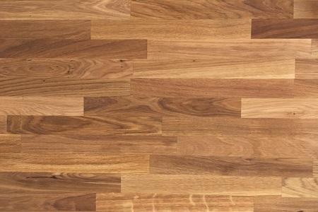 struttura del parquet in legno, fondo del pavimento in legno