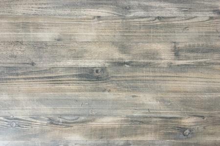 holzbrauner Hintergrund, dunkle Textur