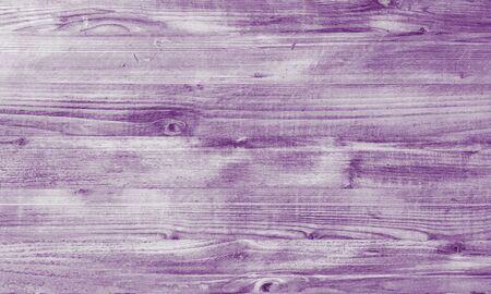 wood purple background, light texture
