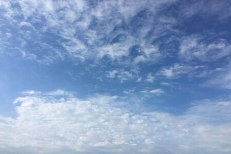 clouds, sky blue. cloud blue sky background