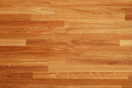 wooden parquet background, wood floor texture