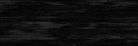 wood black background, dark texture
