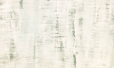 white washed painted textured abstract background with brush strokes in gray and black shades 스톡 콘텐츠