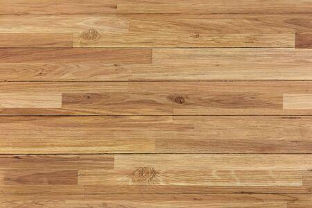 wood parquet background, wooden floor texture Фото со стока