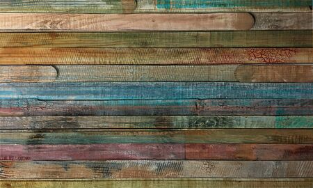 wood parquet texture, colorful wooden floor background