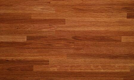 wood parquet texture, wooden floor background