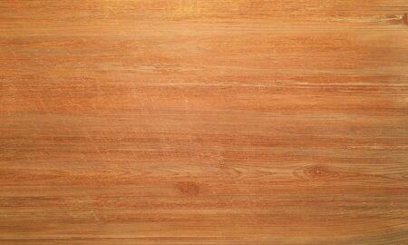 wood brown background, dark texture Фото со стока