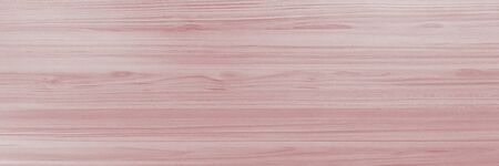 wood red background, pink texture