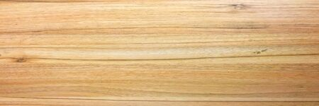 wood yellow background, light texture