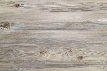 wood brown background, dark texture Stock Photo