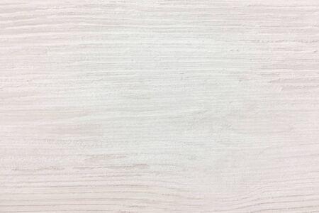 wood washed background, white texture
