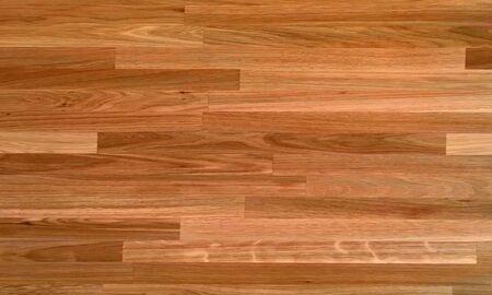 wooden parquet texture, wood floor background