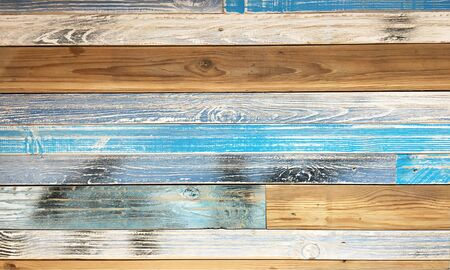 wooden parquet texture, colorful wood floor background