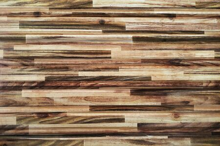 wood floor background, wooden parquet texture