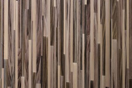 wood floor background, wooden parquet texture