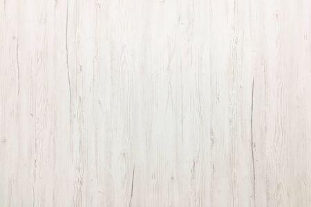 drewno myte tło, biała tekstura