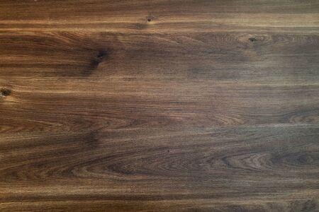 fondo de madera marrón, textura oscura