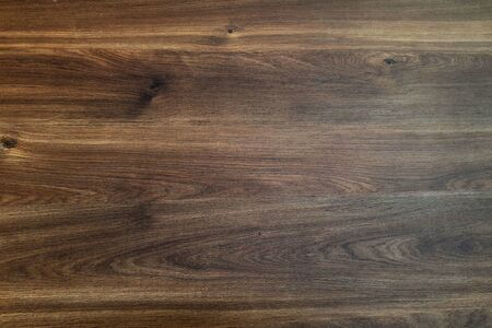 hout bruine achtergrond, donkere textuur