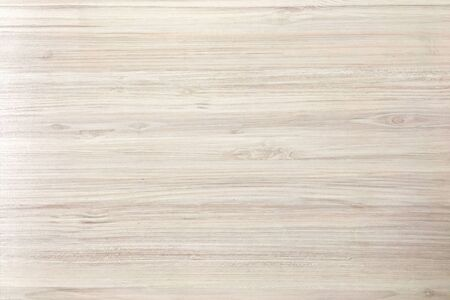 wood brown background, light abstract wooden texture Banco de Imagens