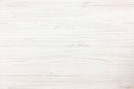 white washed wood background texture, wooden abstract textured backdrop