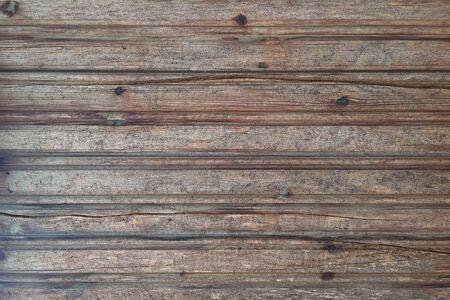 wood brown background, dark texture Stok Fotoğraf