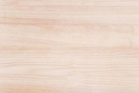 fondo de madera marrón, textura ligera