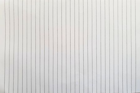 Old Notebook Lined Paper Background Or Texture Stock fotó