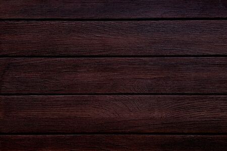 wood black background, dark texture