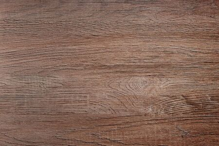 wood brown background, dark wooden texture